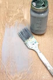 restoration hardware paint colors blue diy 9 faux zinc