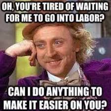 Labor Day Meme - 10 best labor and delivery memes thrill of the chases