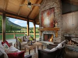 rustic contemporary homes rustic contemporary homes crowdbuild for