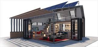 home design cad software home interior design software mac best of cad software 2d and 3d