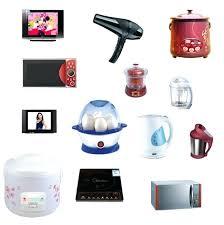 appareils de cuisine appareil electromenager cuisine appareil pour cuisiner appareil