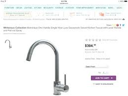 How To Fix Leaky Kitchen Faucet Fascinating Leaking Bathroom Faucet Faucet Leaking At Base How To