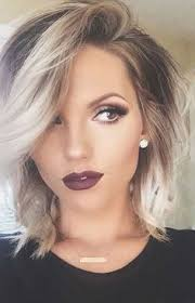 Bob Frisuren Z Fe by The 100 Best Hairstyles For 2017 Burpees Hair Trends And Kale