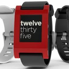 amazon black friday coupon 2012 pebble smartwatch gets black friday discount lands on amazon