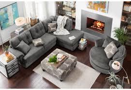 white living room table living room white living room tables bright off white living