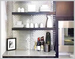 Lowes Kitchen Backsplash Panels Home Design Ideas - Lowes kitchen backsplash