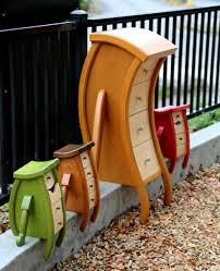 ameublement chambre enfant chambre d enfant ravivée par des meubles uniques