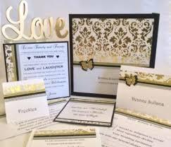 wedding invitations gold coast wedding invitations gold coast qld popular wedding invitation 2017