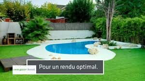 jardin gazon synthetique gazon synthétique avignon tel 04 13 25 63 68 vente de gazon