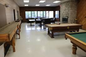 carpet ball table plans missouri carpetball three trails c retreat center