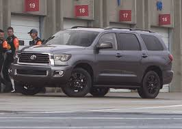 06 toyota sequoia photo gallery 2018 toyota sequoia j d power cars