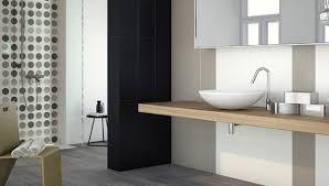 modernes bad fliesen moderne badezimmer fliesen braun wohndesign