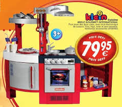 cora promotion cuisine miele gourmet international theo klein