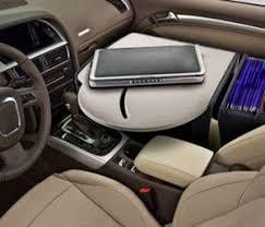 mobile laptop desk for car portable computer desk small computer desks car laptop mount