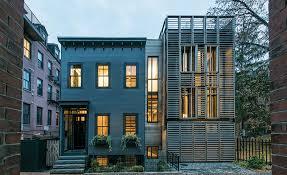 home design boston house by sas design build 2016 04 01 architectural