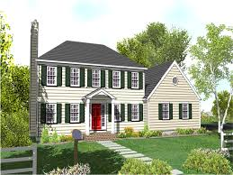 house plan ranch style house plans hip roof youtube unbelievable
