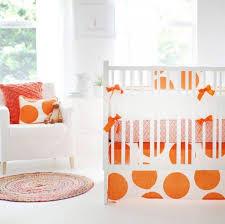 wonderful modern baby bedding for nursery wearefound home design
