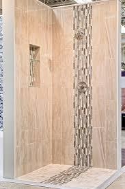 bathroom tile washroom tiles porcelain tile bathroom flooring