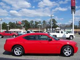 dodge rent a car hawaii rental car agencies dealing with dodge charger thefts