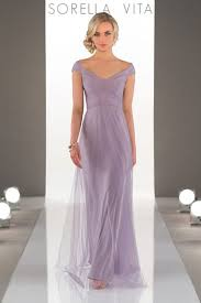 designer bridesmaid dresses bridal bridesmaid pageant and prom s bridal and formal
