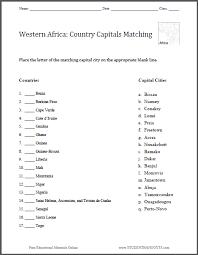 us map capitals dafi1637 us map capitals and states