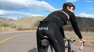 winter road cycling jacket new rapha cycling clothing 2014 2015 collection bikeradar