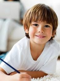 little boys shaggy sherwin haircuts image result for baby boy haircut fringe mikhail hair cut