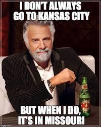 Your Funny Meme - 11 best kansas city memes