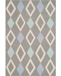 Fall Area Rugs Fall Savings On Safavieh Kids Sfk902b Indoor Area Rug Sfk902b 28