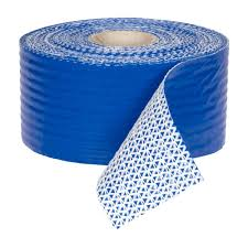 How To Get Carpet Tape Off Laminate Floors Roberts Indoor Outdoor 3 In X 15 Ft Double Sided Carpet Tape