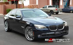 bmw 7 series wheels and tires 18 19 20 22 24 inch