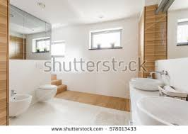 Bathrooms With Wainscoting Wainscoting Stock Images Royalty Free Images U0026 Vectors Shutterstock