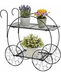 christmas savings on best choice products patio planter 2 tiered