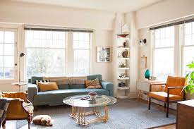 Living Room Furniture Seattle Mid Century Modern Furniture Seattle Homes House Tv Stand Home