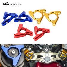 honda motor cbr online get cheap motor cbr 600 aliexpress com alibaba group