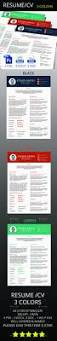 Resume Template Docx 958 Best Simple Resume Template Images On Pinterest Font Logo