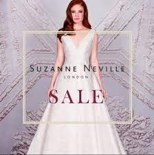 wedding dress sle sale london suzanne neville sle sale white mischief bridal