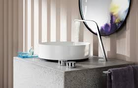 cl 1 bath u0026 spa fitting dornbracht