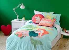 bedding set minnie toddler bedding sensational minnie mouse and