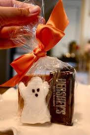 210 best halloween baby shower images on pinterest fall baby