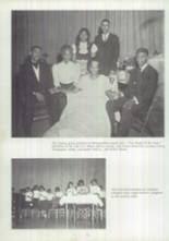 booker t washington high school yearbook reprint 1969 yearbook booker t washington high school norfolk