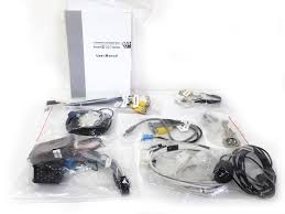 ur 1015 autoradio specifico usato dme autoradiopc bmw 5