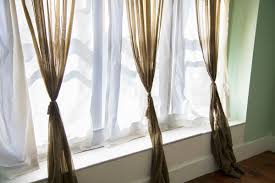 Eclipse Patricia Curtains by Top 10 Best Jacksonville Fl Window Treatment Experts Angie U0027s List