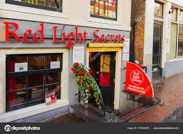 red light center download amsterdam netherlands december 14 2017 red light secrets