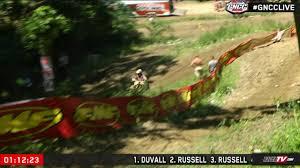 ama pro motocross live gncc live the wiseco john penton pro bike racertv