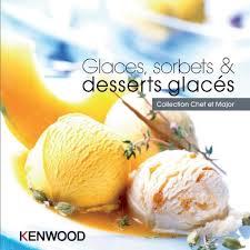 livre cuisine kenwood livre simplissime disney achat vente livre parution pas cher