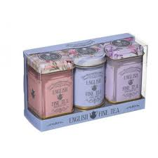 Crown Royal Gift Set Luxury Tea Sets Historic Royal Palaces