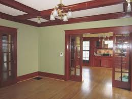 craftsman style homes interiors interior design new bungalow style homes interior home decor