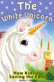 buy books for kids the princess unicorn childrens books kids