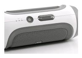 black friday jbl charge 18 best jbl charge images on pinterest portable speakers audio